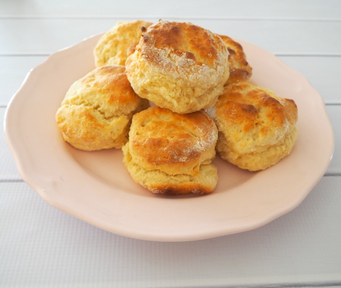 3-ingredient-scones.jpg